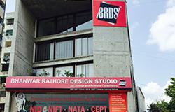 BRDS Head Office